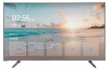 [纯净版]创维55U2智能电视5S05版本第三方固件免费下载