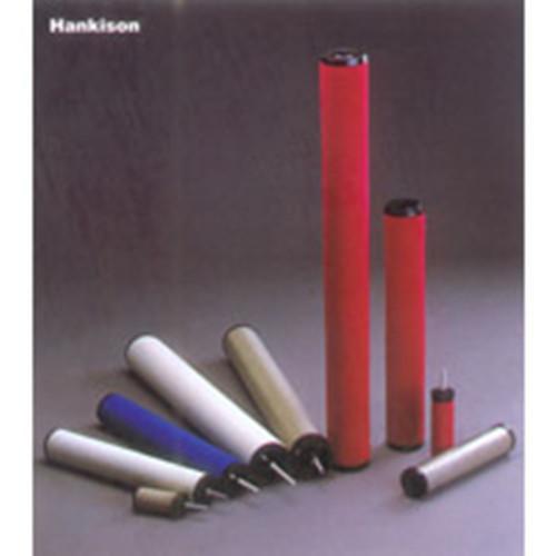 HANKISON E5-24滤芯