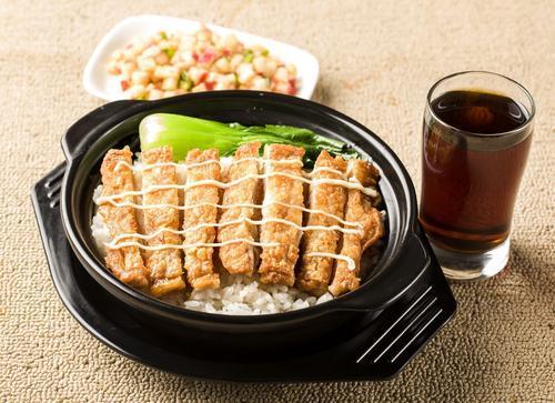 小吃配方技术 小吃技术大全 中华特色小吃餐饮教程